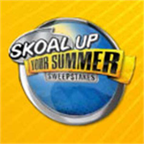 skoal up summer sweepstakes - Skoal Sweepstakes