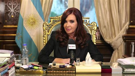 cristina fernandez de kirchner memes 40 interesting facts about argentina serious facts