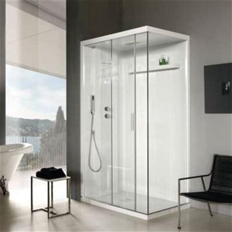 misure docce box doccia rettangolari bagno