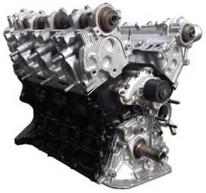 Toyota V6 Engine For Sale Rebuilt 89 95 Toyota 4runner V6 3 0l 3vze Engine Ebay