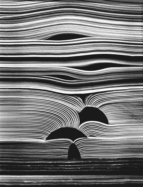 lines of light books best 25 abstract photography ideas on line
