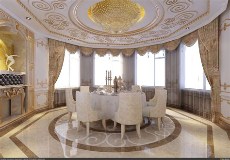 expensive dining room sets 100 luxury dining room sets awesome pine dining