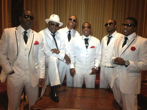 Ff New Bolby bobby brown with new edition tour 2012 bobby brown
