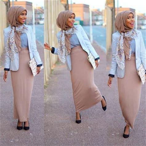 Kebaya Atasan 012 basma k styles muslimah fashion