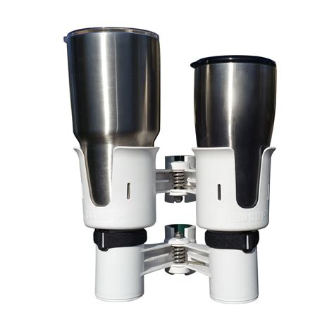 boat cup rod holders best cup holder for drinks fishing rod pole boat beach