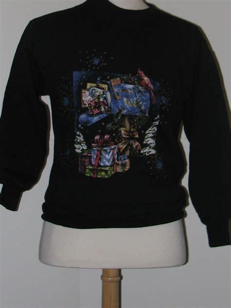 Baru Editions Unisex Basic Jacket Hoodies With Zipper Berk discount flawed tired and sweatshirt basic editions unisex womens or boys