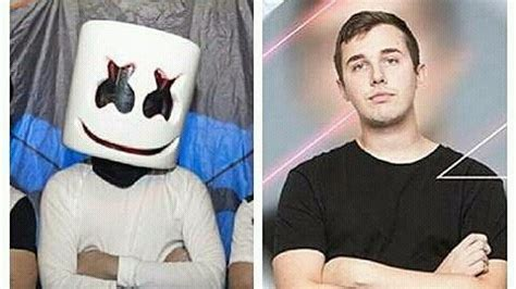 marshmello identity forbes confirms marshmello s true identity in cover story
