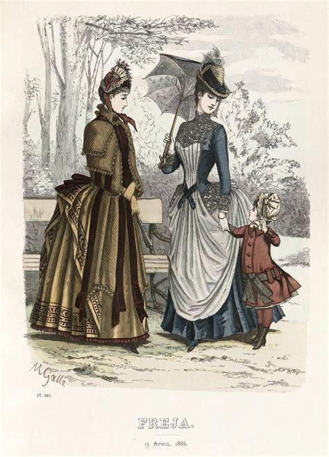 victorian era 1837 1901 victorian fashion history costume 930 best victorian era 1837 1901 images on pinterest