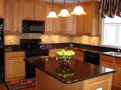 finest used kitchen cabinets for sale decoration kitchen