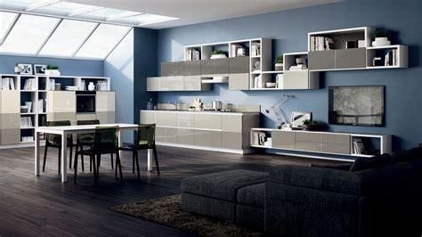 divani scavolini scavolini tetrix produzione vendita divani cucine