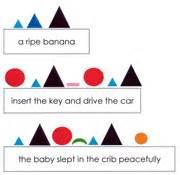 free printable montessori grammar symbols sentence strips for montessori grammar symbols order