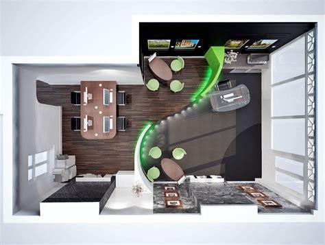 interior design jobs portland or superb interior design interior design jobs portland or gallery of interior