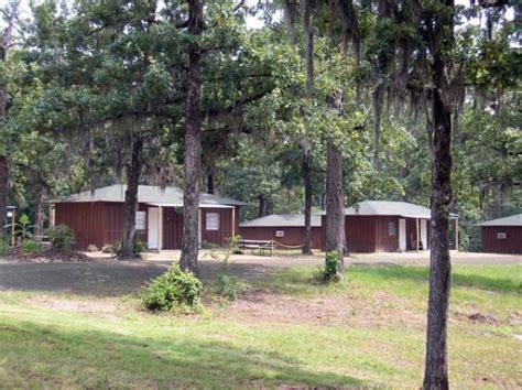 Cabins On Sam Rayburn by Jackson Hill Park And Marina Broaddus Visit Lake Sam