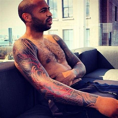 113 best images about tatouages des footballeurs on