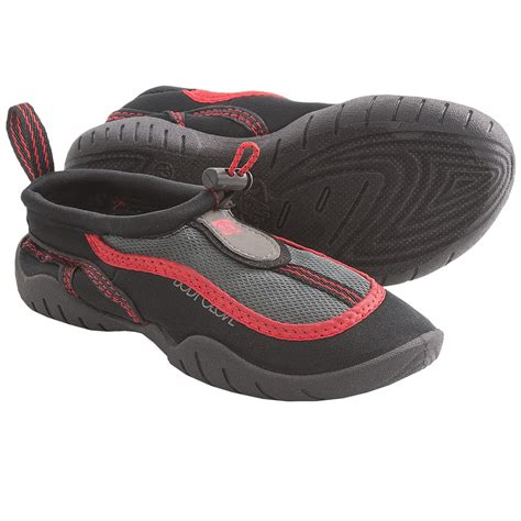 glove water shoes glove riptide iii water shoes for in