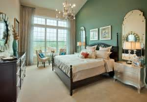 bedroom decor calm bedroom decorating ideas
