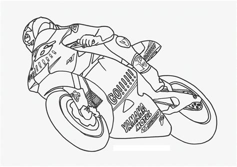 coloring pages mouse and the motorcycle simple harley coloring page coloring pages