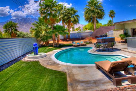 luxury backyard designs pool designs for small backyards 30 incredible backyard