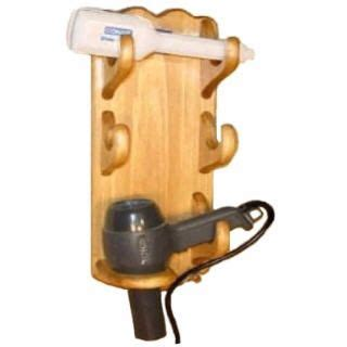 5 Dryer Curling And Flat Iron Holder Vertical by 1000 Ideas About Hair Dryer Holder On Dryers
