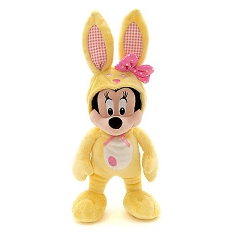 Minnie Mouse Disney And Disney Easter Iphone Dan Semua Hp 17 best images about disney minnie mouse 168 183 186 o 186 183 168 on disney disney rings and