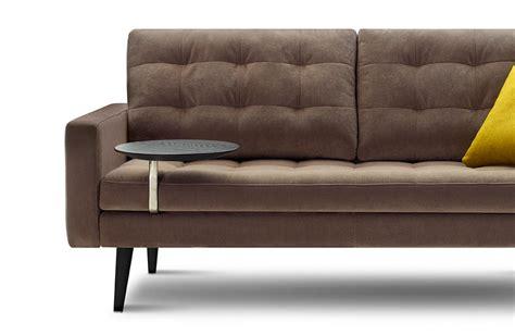 sofa table accessories uno swivel table uno sofa accessories sofa accessories