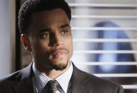michael ealy hunger games pictures photos of michael ealy imdb
