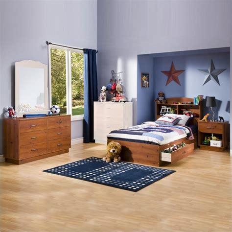 twin bedroom set for boys boys bedroom sets ikea bedroom post id hash