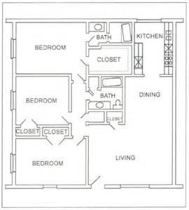 3 bedroom 2 bath apartments stonebridge villa los incas apartment community greenville tx rentals luxury apartments