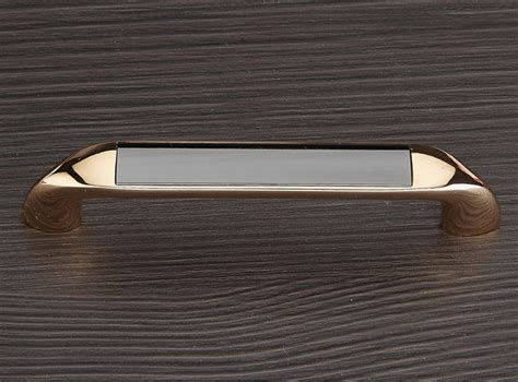 Handles For Cabinet Doors Noble Gold Handles Cabinet Door Handle And Drawer Pull Shoe Cabinet Door Knob C C 128mm L