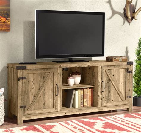 barnwood entertainment center best of best 25 farmhouse ideal rustic furniture tv stand rustic furniture