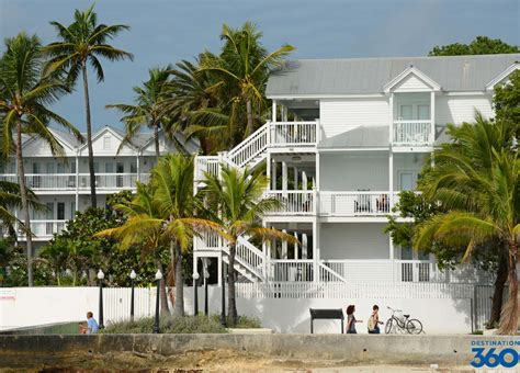 Key West Florida Cottage Rentals by Key West Vacation Rentals
