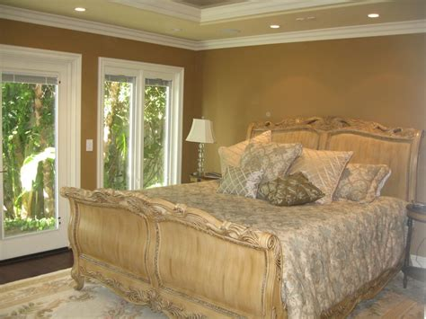 guest room paint colors simple guest room paint colors 51 within interior design