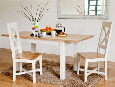 small space table 25 small dining table designs for small spaces
