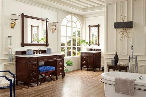 Kitchen & bath industry show KBIS 2018 new kitchen and