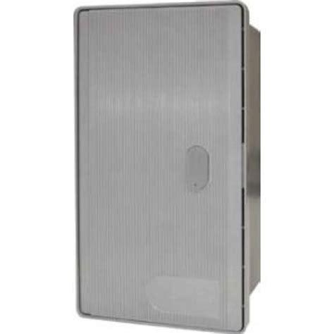cassetta contatore solar energy point cassetta per contatore enel monofase