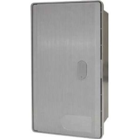 cassetta per contatore enel solar energy point cassetta per contatore enel monofase