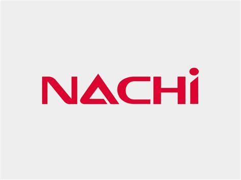 Home Design Za nachi bearings international