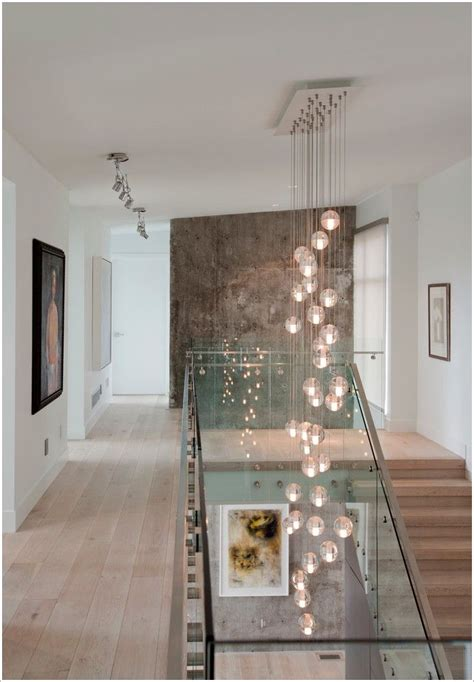 wall accent lighting contemporary vancouver accent lighting bocci light