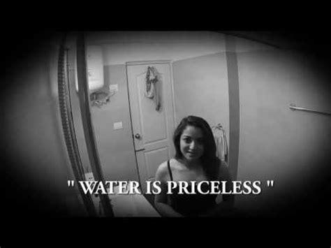 hidden camera girls bathroom full download hidden camera peeking in to a girl in bathroom