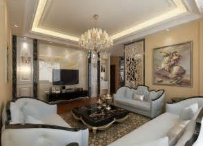 Sitting Room Decor Ideas Ideas For Living Room Decor 3d House