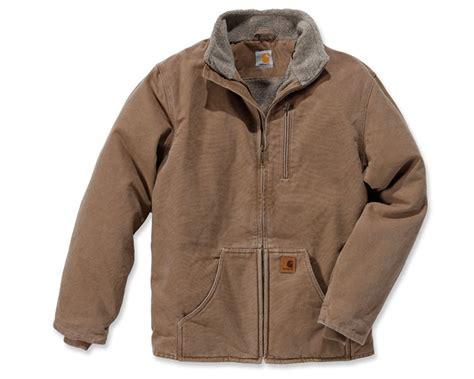 Carhartt Gift Card Balance - carhartt coat deals gift ftempo