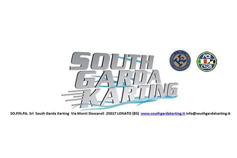 Calendario Kart 2015 Il Calendario Gare 2015 Al South Garda Karting