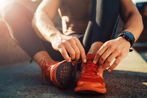 putting on shoes 3 tips to preventing knee farmingdale physical