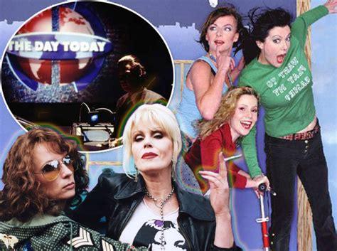 best new tv comedies the 40 best tv comedies of the 90s metro news