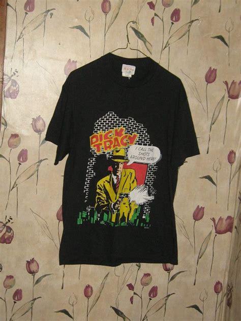 Tshirt Kaos C America B C 78 best t shirts images on t shirts