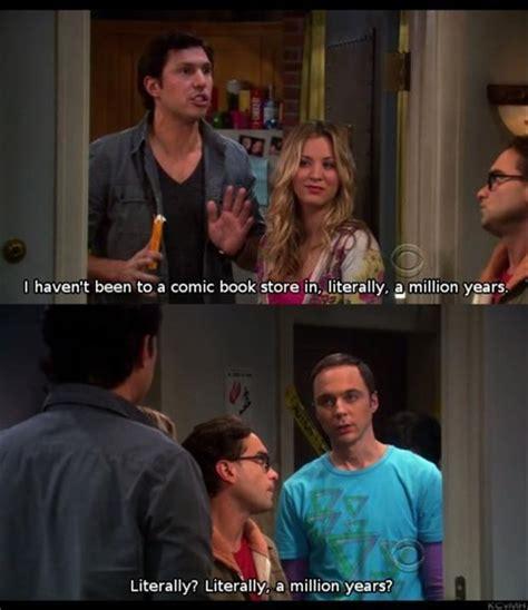 Tbbt Meme - funny big bang theory sheldon cooper quotes dump a day