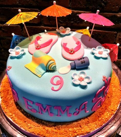 themed birthday cakes cape town 29 best boys bday ideas images on pinterest