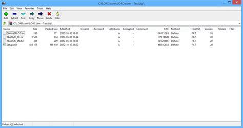 best compression program high file compression program the best free software for