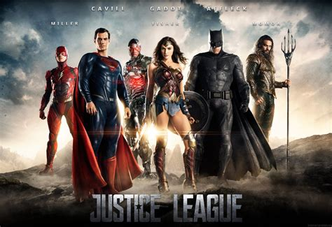 justice league the art justice league poster by lamboman7 on
