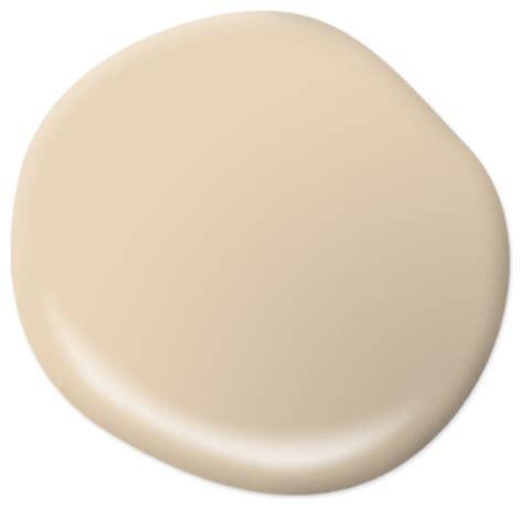 front walls sand pearl ppu7 18 modern paint by behr 174